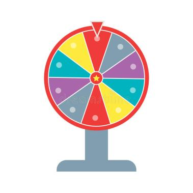 wheel-fortune-flat-design-eps-74561008.jpg